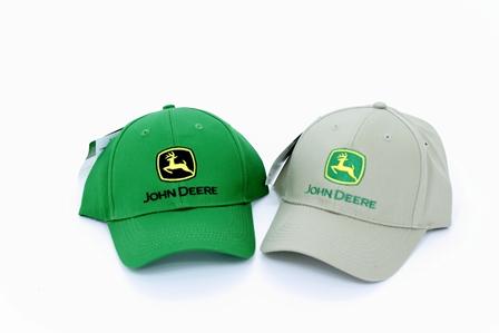 John Deere Baseball Caps - Heart of Iowa Market PlaceHeart of Iowa ... 248b23a17e1