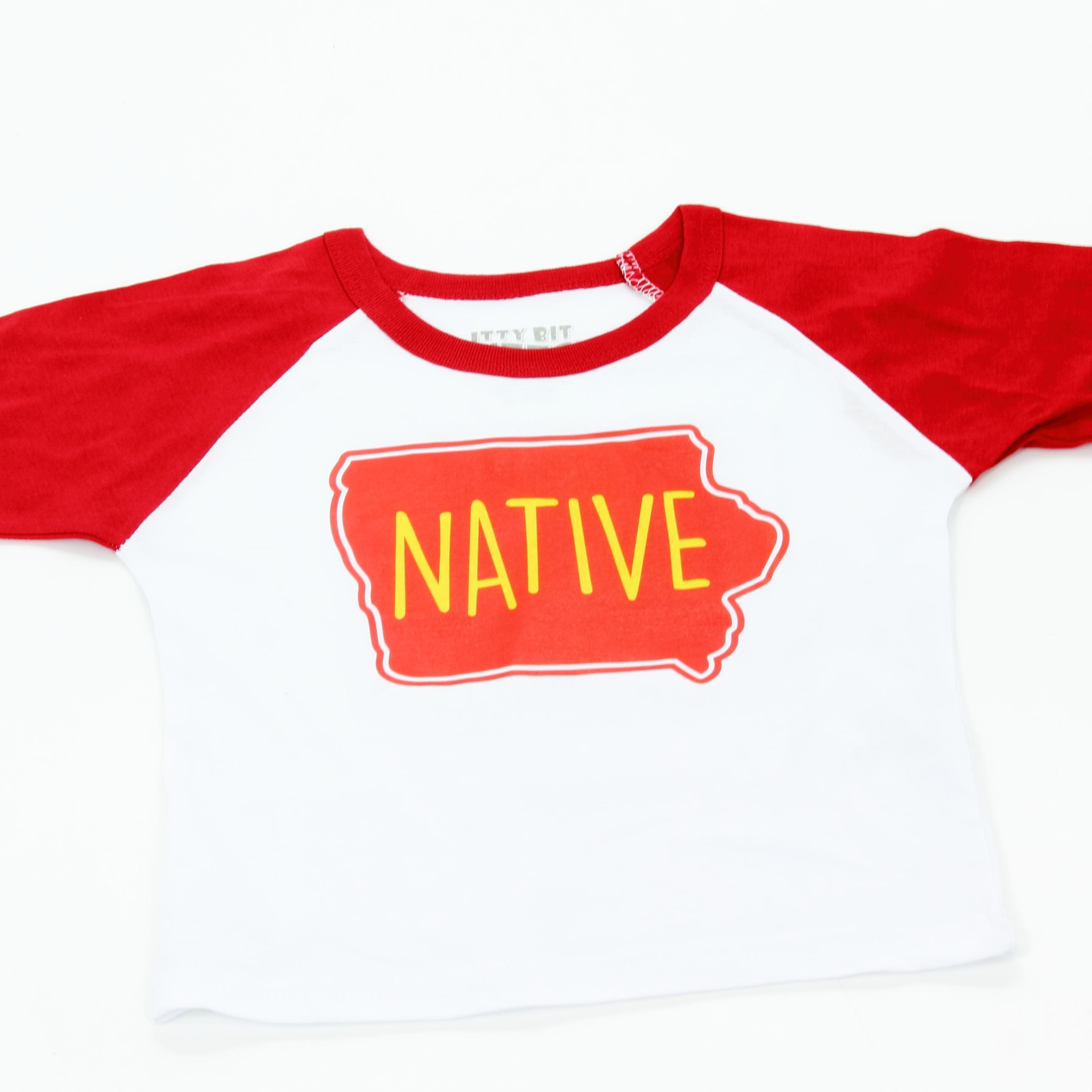 bc3be10e7 Raygun Pride Shirts | Kuenzi Turf & Nursery